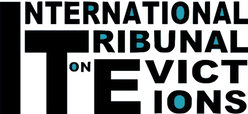 Tribunal International des Evictions